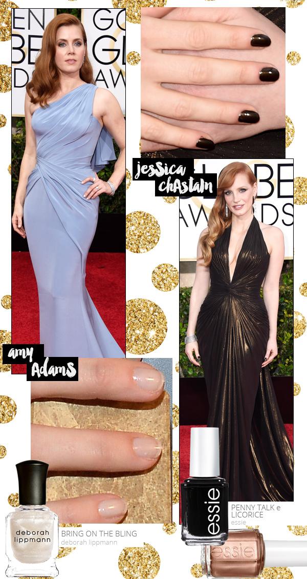 1-manicure-golden-globes-2015-