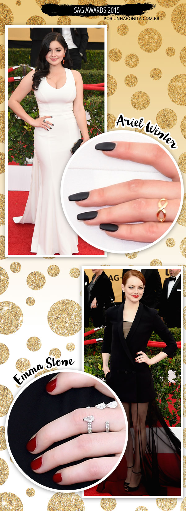2sag-awards-manicure-unhas-esmaltes-2015