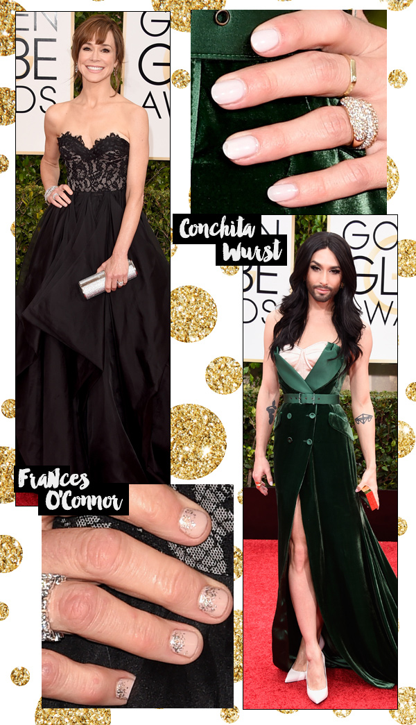 3-manicure-golden-globes-2015-