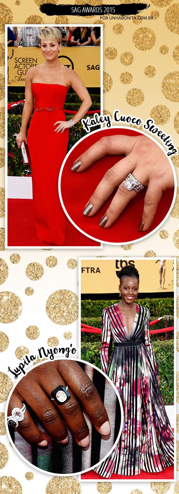 3sag-awards-manicure-unhas-esmaltes-2015