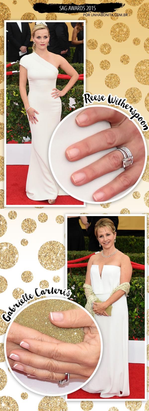 5sag-awards-manicure-unhas-esmaltes-2015