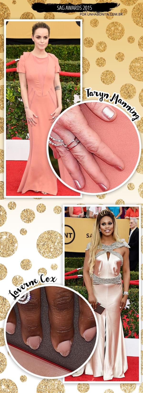 8.sag-awards-manicure-unhas-esmaltes-2015