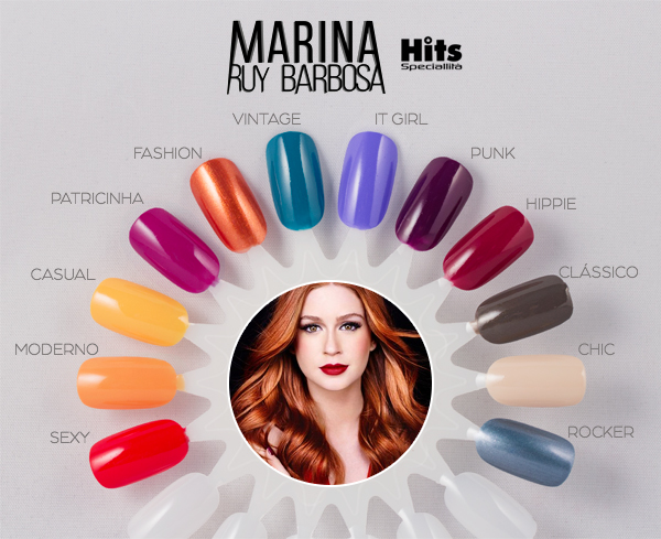 marina-ruy-barbosa-hits-swatches