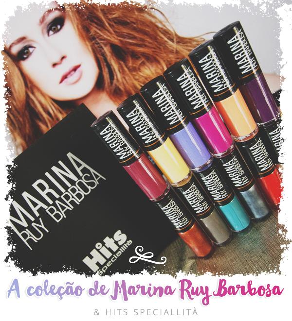 marina-ruy-barbosa-hits