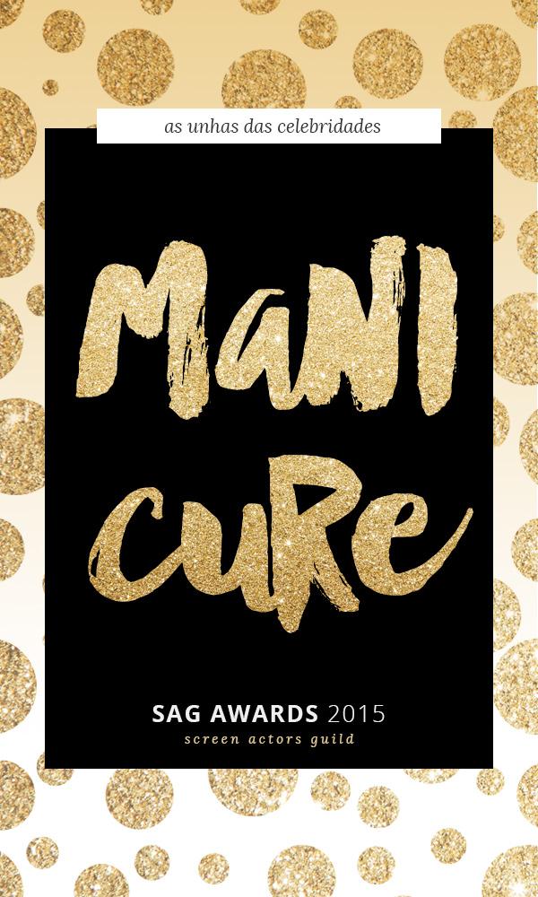 sag-awards-2015-unhas-esmaltes-manicure