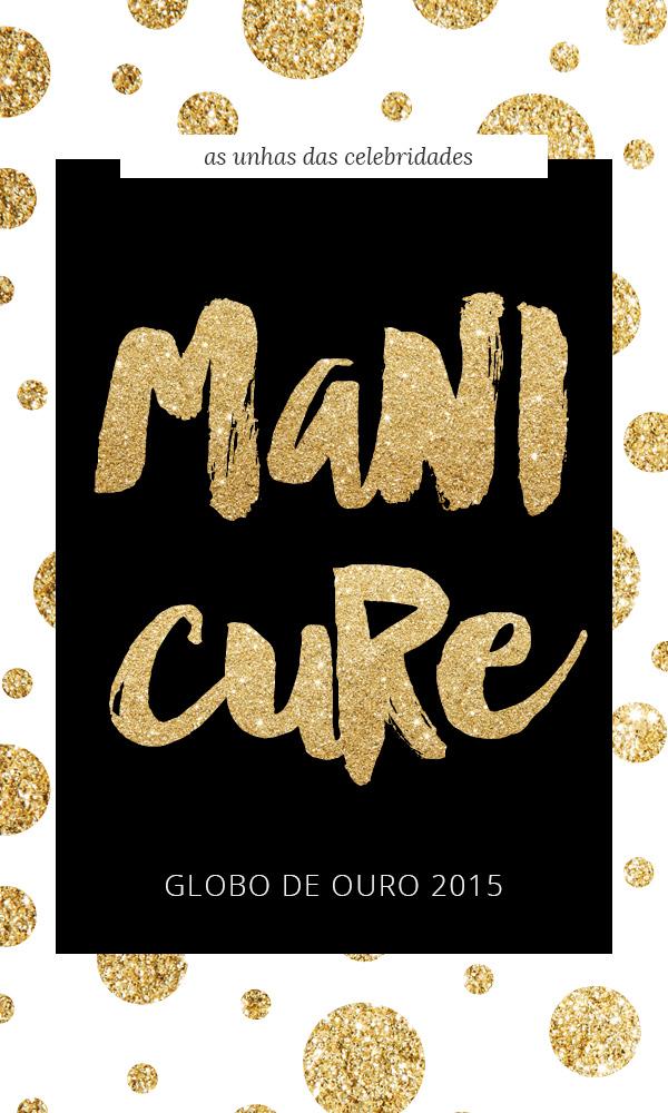 unhas-esmaltes-manicure-globo-de-ouro-golden-globes-2015