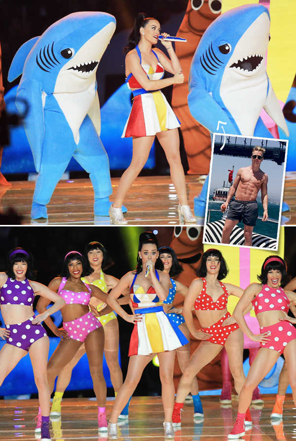 2-pepsi-super-bowl-xlix-katy-perry-2015