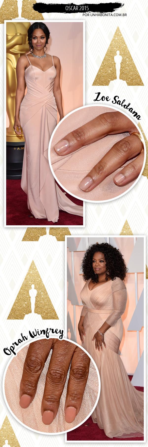 Oprah-Winfrey-zoe-saldana-oscar-2015