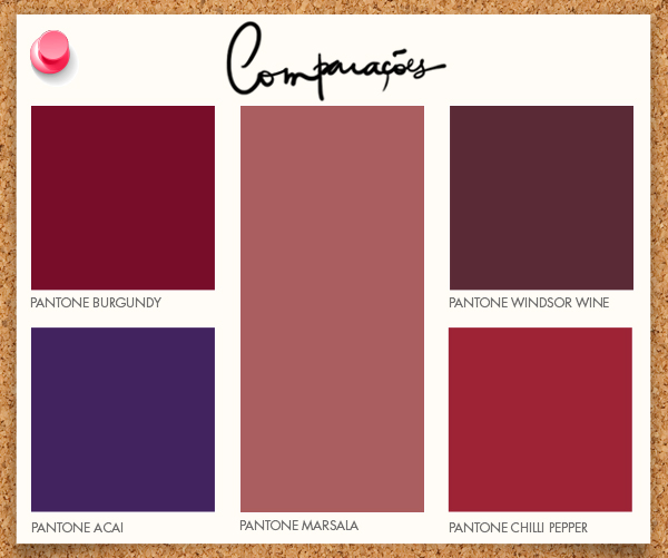 comparacoes-marsala-outras-cores