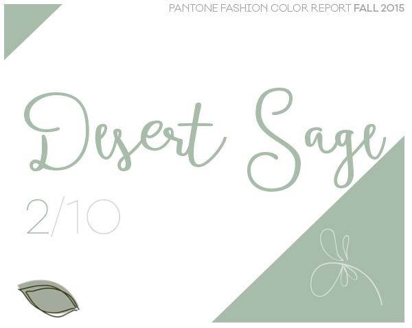 desert-sage-pantone-abertura-1