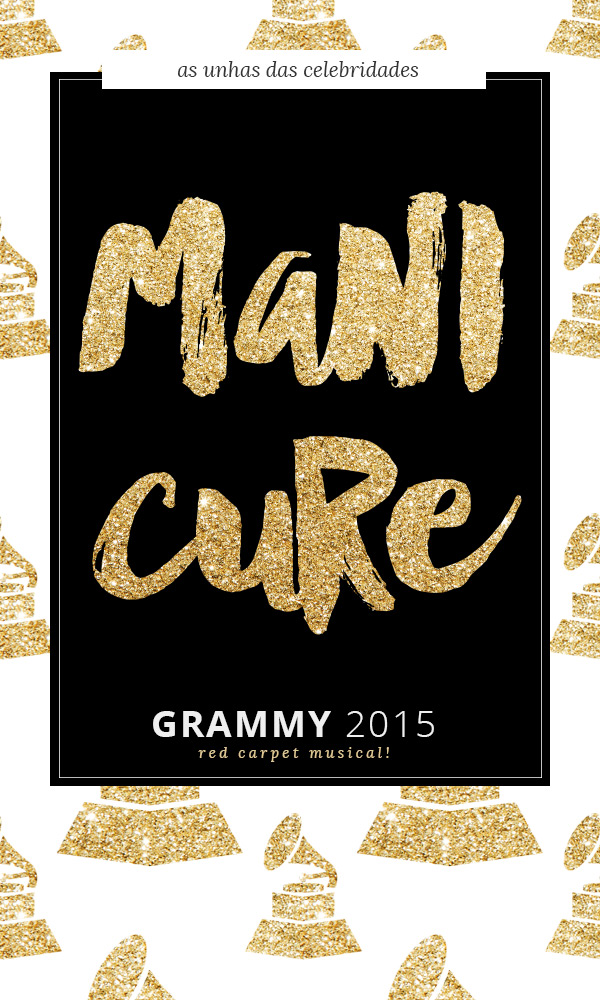 gramm-2015-manicure-unhas-esmaltes