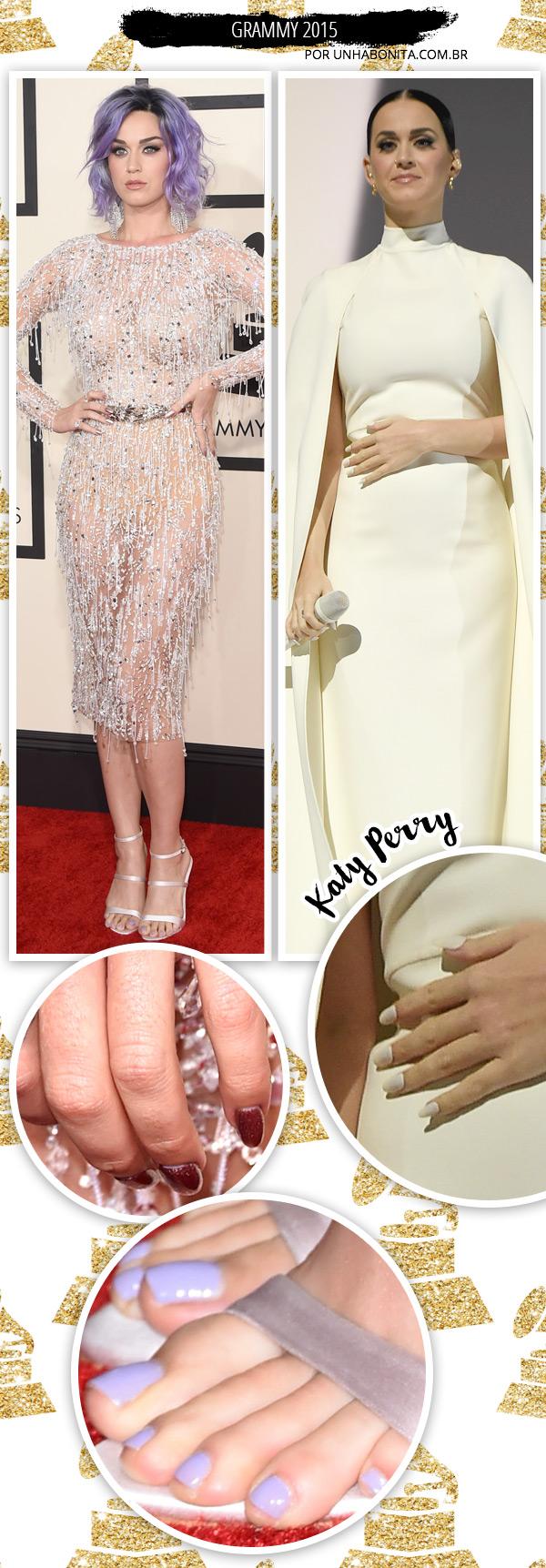 katy-perry-grammy-2015-manicure