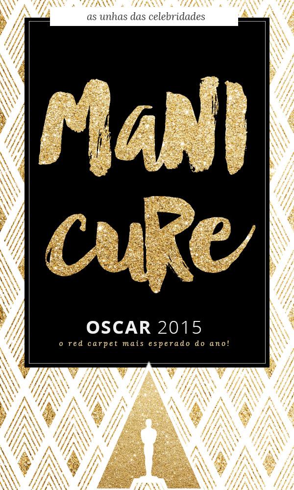manicure-oscar-2015