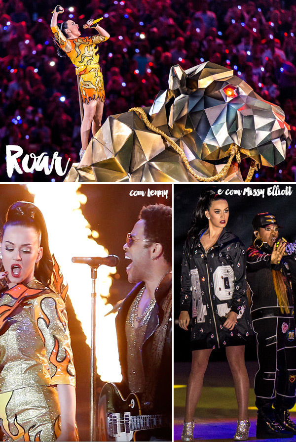 pepsi-super-bowl-xlix-katy-perry-2015