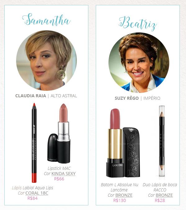 1-top-ten-batons-cosmeticos-novelas-fevereiro-2015