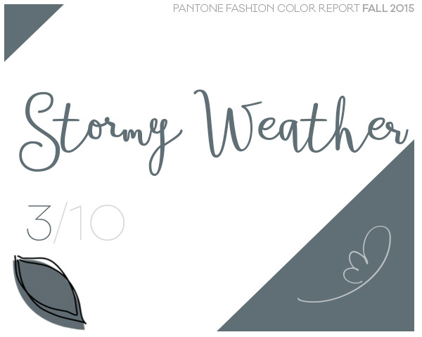 STORMY-WEATHER-pantone-abertura-1
