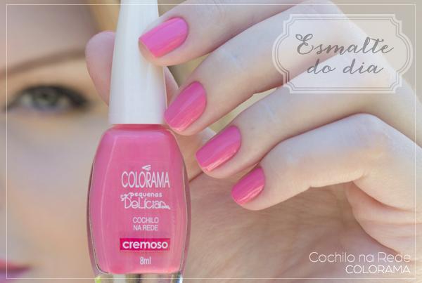 cochilo-na-rede-colorama-esmalte-do-dia
