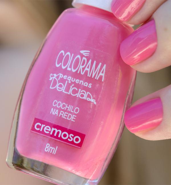 colorama-cochilo-na-rede5