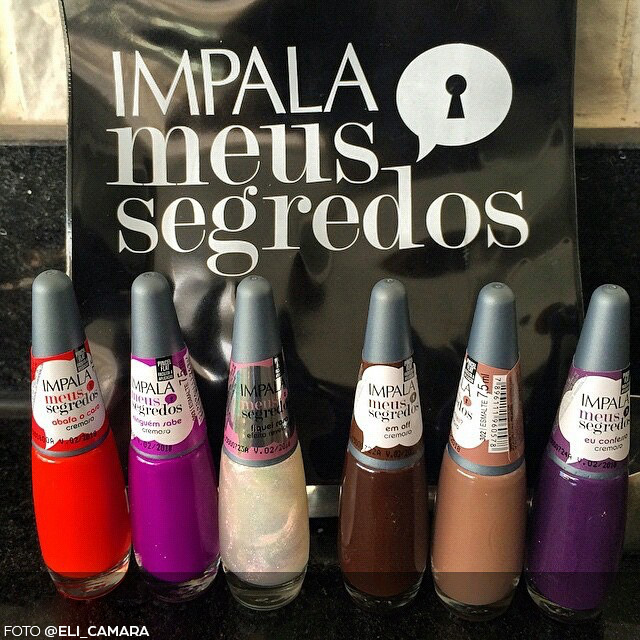 impala-meus-segredos-instagram