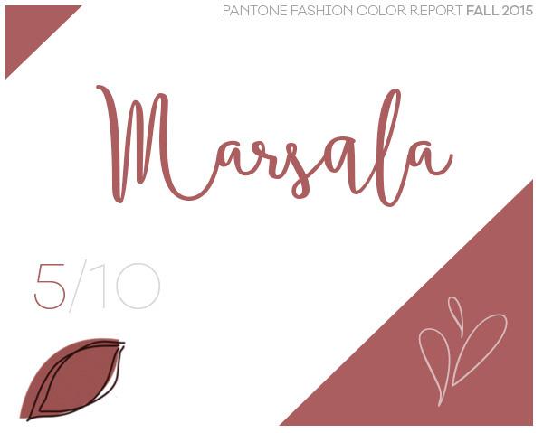 marsala-pantone-abertura-1