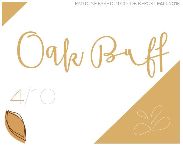 oak-buff-pantone-abertura-1