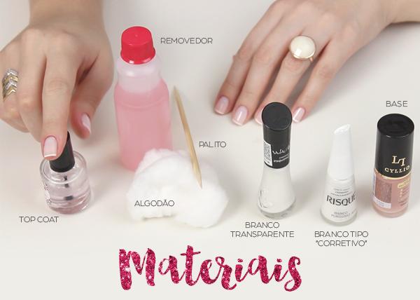 materiais-francesinha