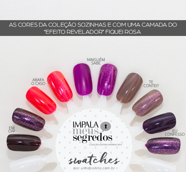 swtches-impala-meus-segredos-swatches