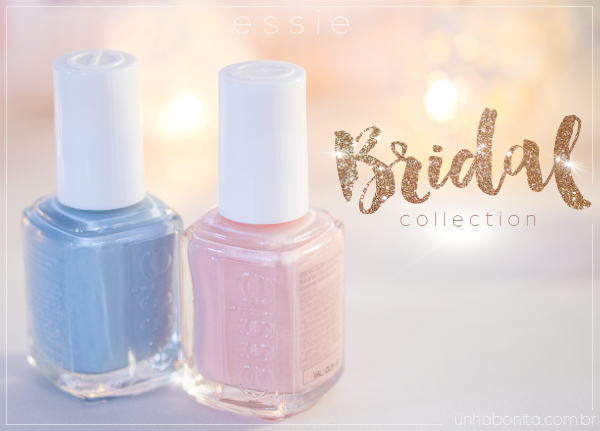 1--Essie-Bridal-Collection-meet-the-parents-got-engaged