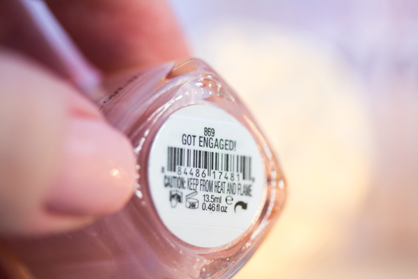 2-Essie-Bridal-Collection-meet-the-parents-got-engaged