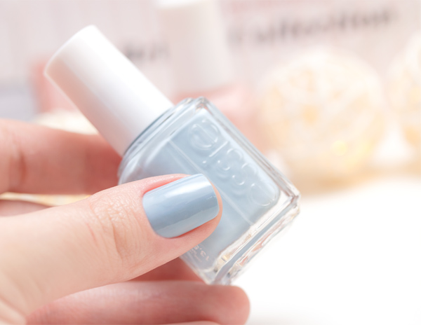 3-Essie-meet-the-parents