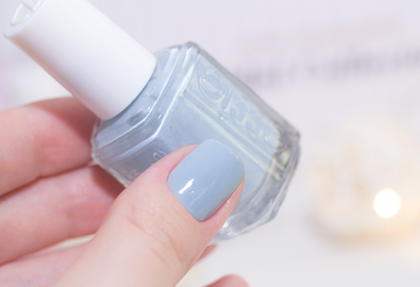 4-Essie-meet-the-parents