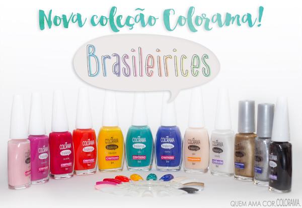 abertura-colorama-brasileirices