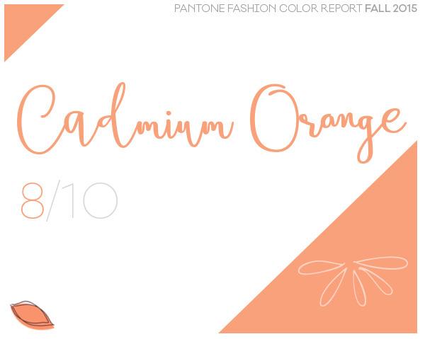 cadmium--orange-pantone-abertura-1