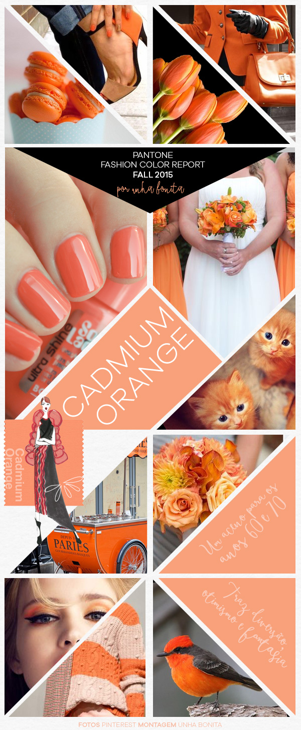 cadmium--orange-pantone-inspiracoes