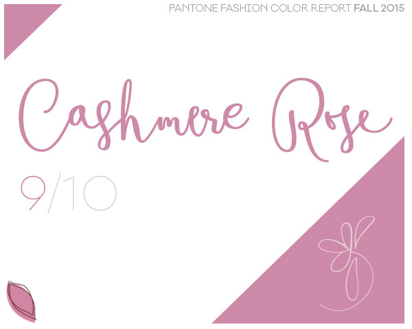 cashmere-rose-pantone-abertura-1