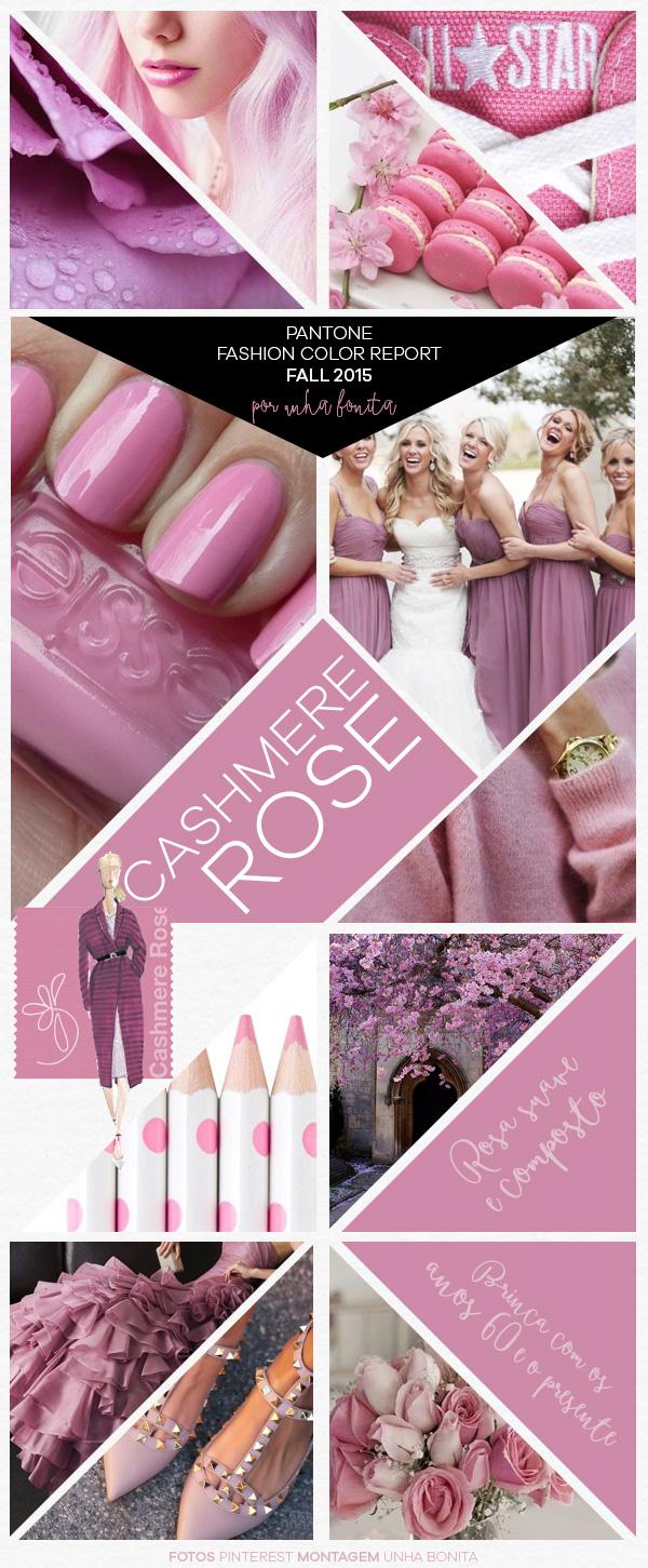 cashmere-rose_mood_board_pantone_fashion_color_fall_2015