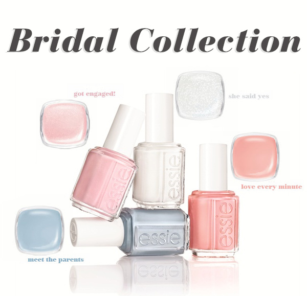 essie-bridal-collection-2014