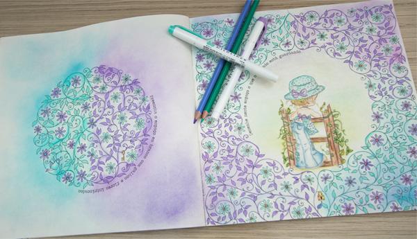 peq_jardim secreto pinturas ideias inspirações17