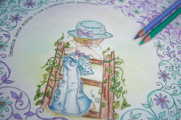 peq_jardim secreto pinturas ideias inspirações18