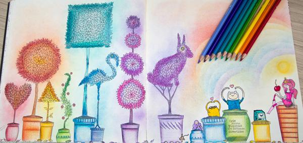 peq_jardim secreto pinturas ideias inspirações2