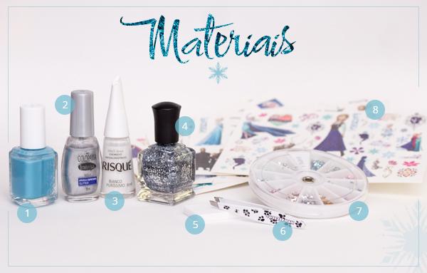 materiais-nail-art-frozen