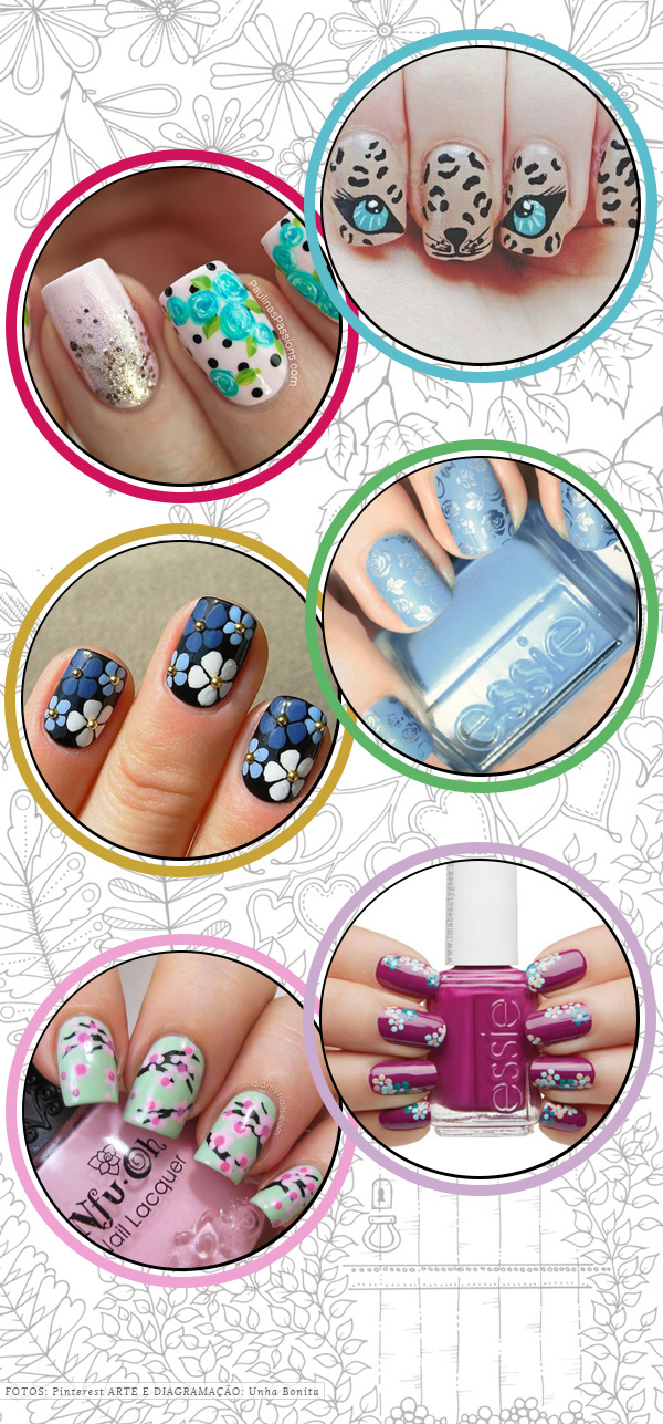 pag-1-jardim-secreto-manicures-nails-inspired