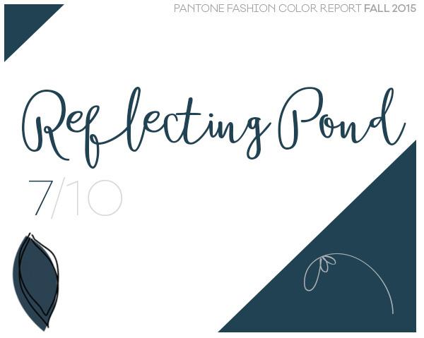reflecting-pond-pantone-abertura-1