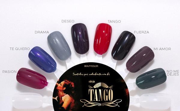 swatches-colecao-tango-beaty-color-pequena
