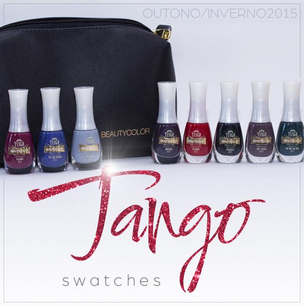 tango-beauty-color-_1