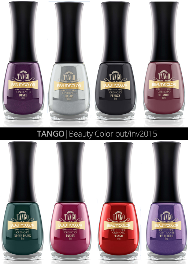 tango-beauty-color-divulgação