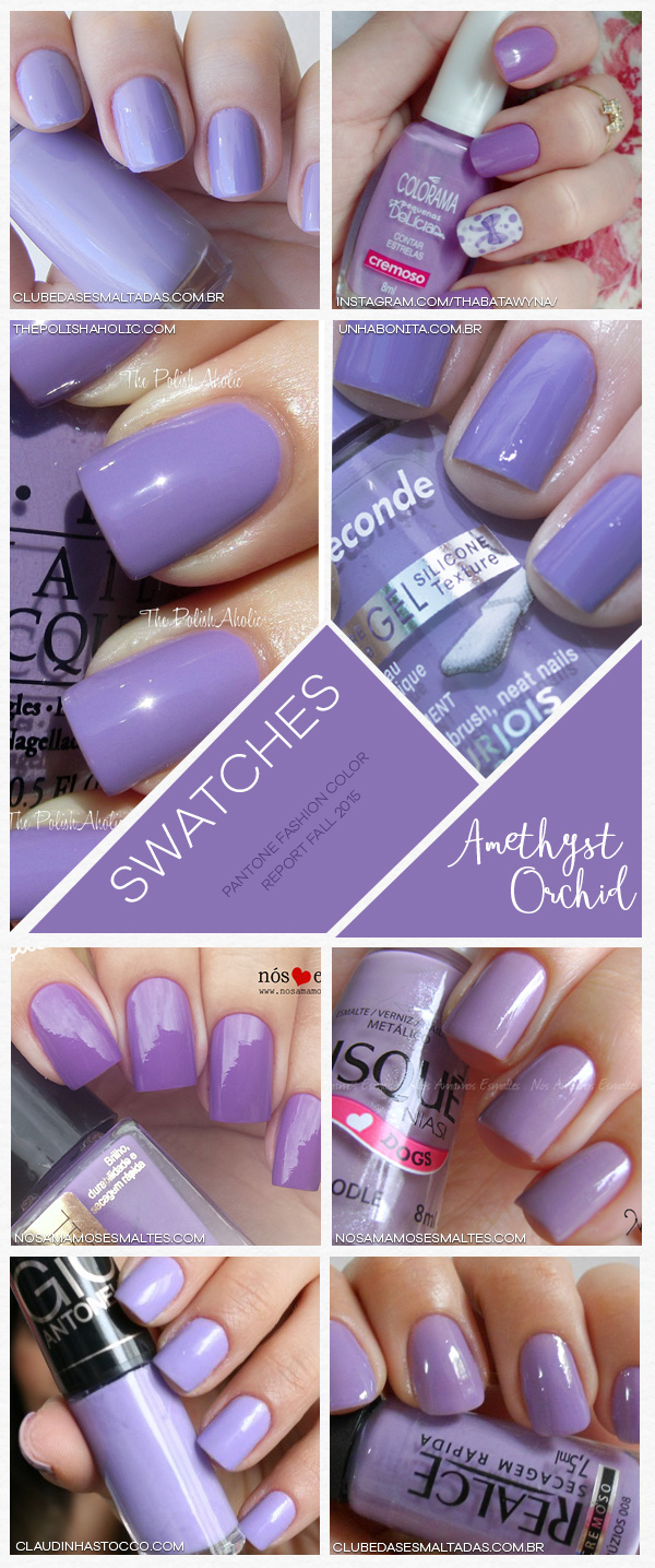 PANTONE-FALL-2015-_-Amethyst-Orchid-SWATCHES