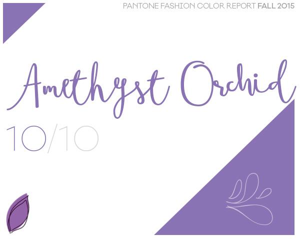 amethyst-orchid-pantone-abertura-1