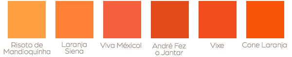 comparacao-esmaltes-laranja_swatches