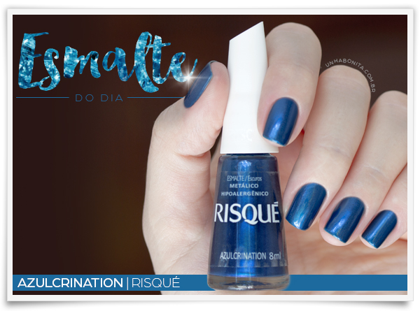 risque-azulcrination-esmalte-do-dia
